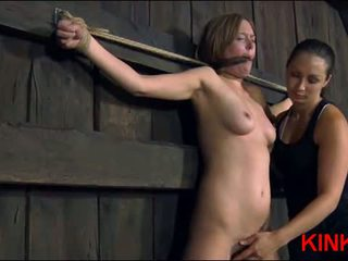 sex fuck, any bdsm porn, real domination channel