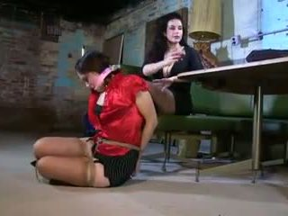 fresh hd porn mov, bdsm fucking, hottest bondage tube