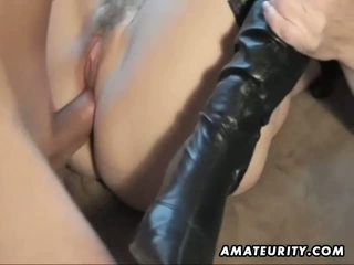 plezier hardcore sex porno, heetste pijpbeurt, zien porn videos porno