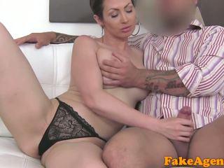 brunette video-, online orale seks seks, alle vaginale sex neuken