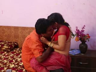 hd porn hot, indian