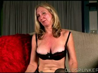watch cougar all, best stacked online, grandma