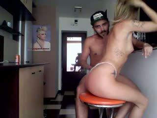 Webcam 106: Free Amateur & Webcam Porn Video aa