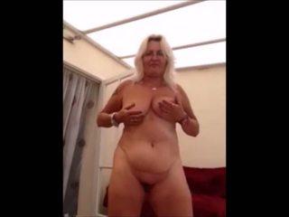Amazing Women on the Cam 3, Free Mature Porn 5f
