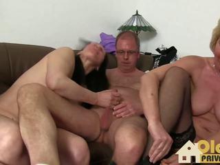 hottest blowjobs action, cumshots channel, hd porn clip