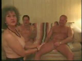Porno oma free X Granny