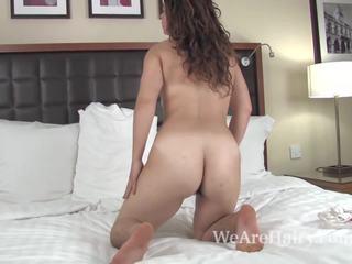 meer striptease vid, nominale brunettes porno, nominale sexy