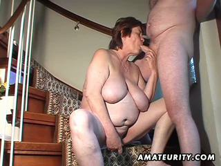any oral sex, rated suck full, all older