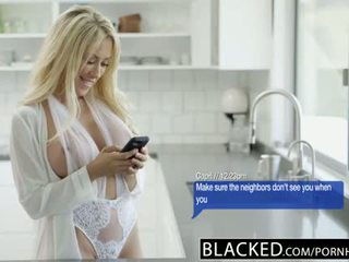 ideal blondes rated, see big dick, doggystyle