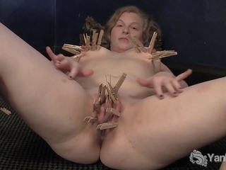 beste softcore film, kijken masturbatie, meer orgasmes klem