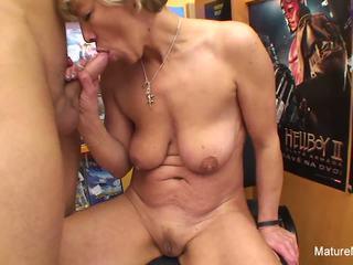 cumshots porno, alle blondjes film, vol grannies neuken