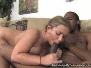 zien monster cock neuken, cock sucking gepost, alle porno sterren gepost