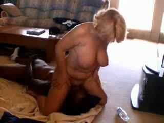 swingers porno, kijken matures vid, interraciale film