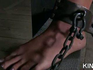 online seks tube, zien voorlegging, nominale bdsm vid