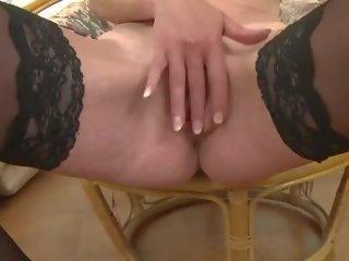 new beautiful mov, fresh matures porno, milfs thumbnail