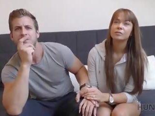 hoorndrager video-, nieuw seks neuken, nominale fat actie