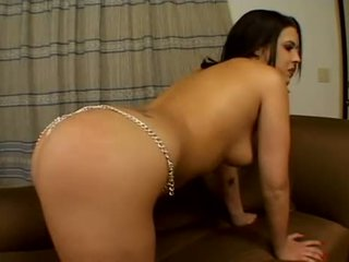 rated brunette most, oral sex quality, great deepthroat