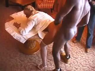 Anale e bardhë grua 1: falas moshë e pjekur porno video 79