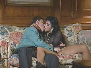 kwaliteit wijnoogst scène, een classic gold porn neuken, u nostalgia porn neuken