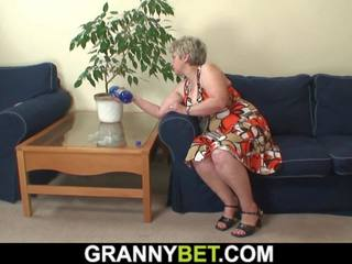 young see, new old any, any granny hottest