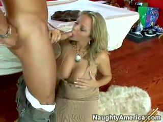 oral sex fucking, ideal blowjobs thumbnail, big tits