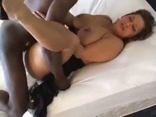 Samantha kay in Denni-o gangbang