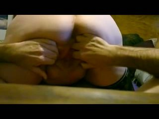 alle masturbatie porno, volwassen kanaal, plezier amateur