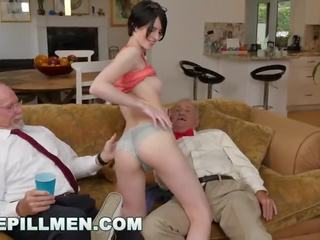 brunette action, see sucking cock, best anal sex video