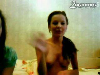 u webcam actie, spion porno, ideaal webcams