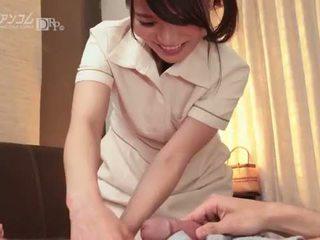 どこに へ 触れる a guy へ ターン 彼に 上の - nana nakamura