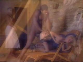 mooi orale seks neuken, heetste dubbele penetratie, vaginale sex porno
