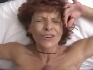 fresh tits check, check old+young any