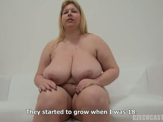 online bbw, rated big tits most, real casting free