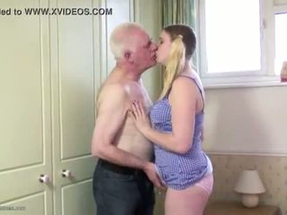 kwaliteit hardcore sex film, nieuw mollig vid, cum shot seks