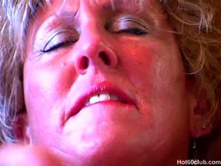 orale seks thumbnail, heet speelgoed, online vaginale sex vid