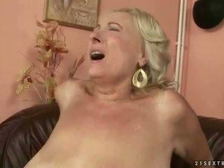 online hardcore sex film, vol orale seks, echt zuigen klem