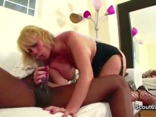 lucy love porn actress