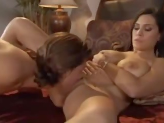 In bed with mommy: mugt betje eje porno video bf