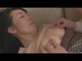 hq japanse porno, matures neuken, vol milfs