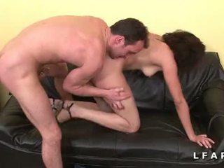 francais, ideaal porno porno, meest amateur tube