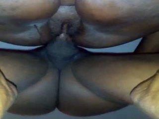 liels penis, apaļš, voyeur