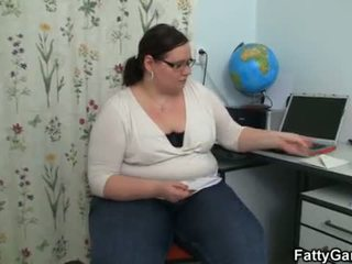 more chubby, best bbw posted, see play film