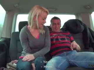 "Cheating wife fucks a stranger in traffic <span class=""duration"">- 29 min</span>"