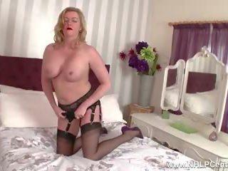 seksspeeltjes thumbnail, grote tieten film, milfs neuken