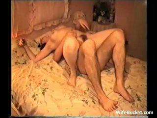 ideaal neuken gepost, hardcore sex, hq poema porno
