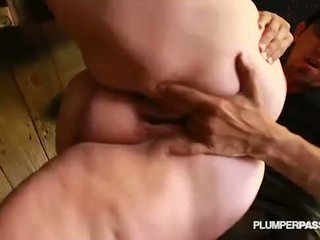 full whipped, real tied fuck, all plumper movie