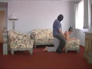 Pony Girl Lift: Free BDSM Porn Video 54