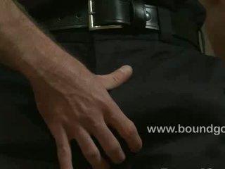gay scene, great leather fuck, fresh bizzare porn