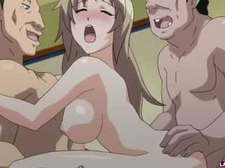 rated oral sex, deepthroat see, watch japanese watch