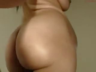 Huge Pregnant MILF Squirts, Free Pregnant Xxx Porn Video 3e